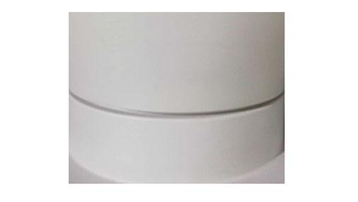安防设备配件规格,安防设备配件作用,静电粉末喷涂加工