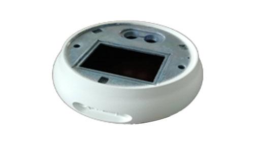 安防设备配件厂家,安防设备配件价格,安防设备配件作用